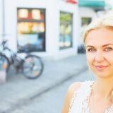 Eine neue Hausarztpraxis in Storkow
